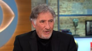 Judd Hirsch on
