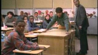 """""""The Beating"""" - Funny :30 PSA Commercial on Education"""