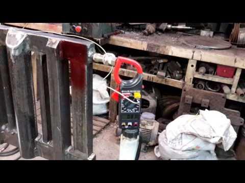Вакуумный радиатор сделать своими руками
