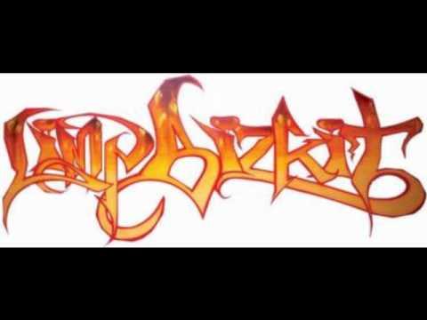 Limp Bizkit - The Wes Interlude
