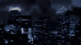 Watch Earlyrise Junkie video