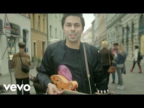 st�hnout Adam �urica - Mandol�na mp3 zdarma