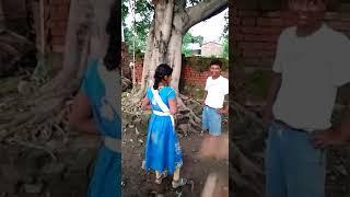 मस्ती एंड मनोरंजन WhatsApp वीडियो लव स्टोरी boy and girl romance