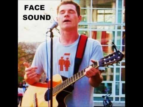 Zach Robinson - Follow Me