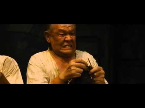 Phim Đại chiến Yakuza Full Thuyết Minh - Phim Mới 2015