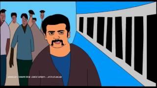 chennai express  vs tamil mass heroes