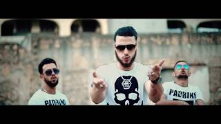 DL - BA3DO MENI (Clip Officiel ®) Ali Ssamid x Loco Lghadab x Lsan L7a9