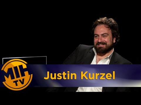 Justin Kurzel Interview Assassin's Creed