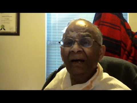 Thodaya Mangalam - Sampradaya Bhajan - Vk Raman video