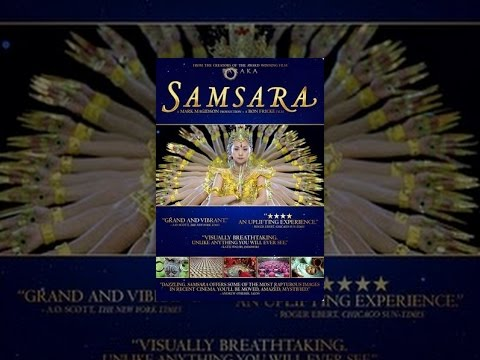 samsara.html