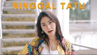 Download Dj Ninggal Tatu - Vita Alvia | Kowe Tak Sayang Sayang (  ANEKA SAFARI) Mp3/Mp4