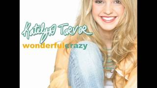 Watch Katelyn Tarver Keep Your Eyes On The Prize video