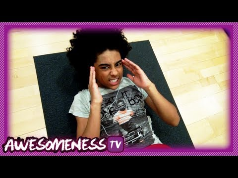 mindless-takeover-mindless-behavior-workout-mindless-takeover-ep-9.html