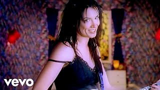 Watch Meredith Brooks Bitch video