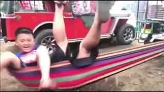 Trending Viral At Lakas Laftrip Videos Ng Pinoy 2019 || Pinoy Funny Vines Compilation