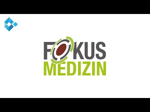 Fokus Medizin - Schmerzkurs:  grundlegende Diagnostik und interaktives Patientenmanagement