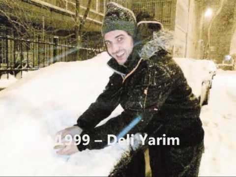 Gökhan Tepe - Full Musical Work (1996-2009) video