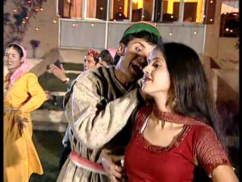 Ban Than Chali Dekhe Jaatire [full Song] Himanchali Geet Dhamaka video