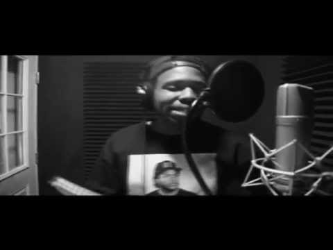 Curren$y – House Shoes (Official Video)