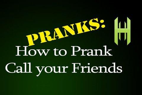how to make a phone call via internet