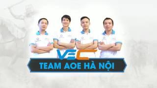 VaneLove, Beo vs No1, Truy Mệnh Ngày 25/06/2016