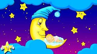VERY RELAXING MOZART for BABIES Brain Development #314 Best Lullaby Music to Sleep, Mozart Effect