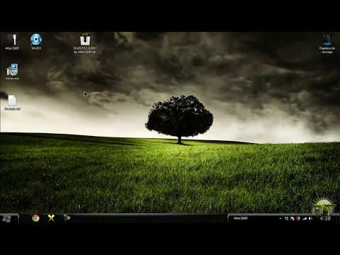 Descargar WinISO 6.3 Full