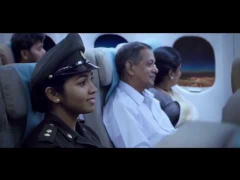 Ma Dutu Sihine (මා දුටු සිහිනේ) - Tribute to Sri Lanka Army