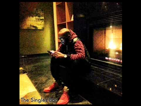 What It Iz (feat. Dani Wright)