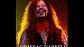 Watch Pantera Hollow video