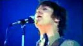 Vídeo 97 de The Beatles