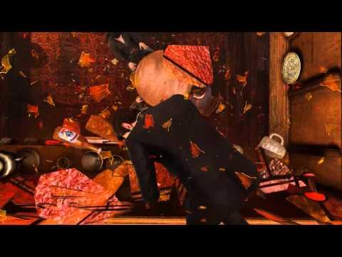 Трейлер «Uncharted 3: Иллюзии Дрейка»