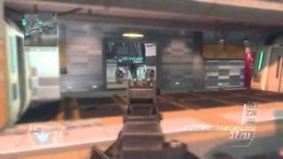 [Call Of Duty  Ghosts  HIDE AND SEEK Multiplayer Gameplay] Video