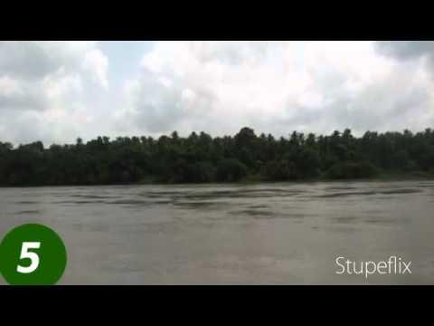 Kerala Real Estate Property Services Cochin video