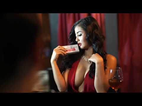Behind The Scene Tania Ayu Siregar Sagami Idol Indonesia November 2017 X  Sagami Original Condom
