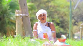 Ethiopian Music : Galataa Labuu (Shamarree Oromoo) - New Ethiopian Music 2019(Official Video)