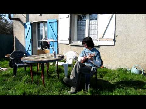 Joe Nichols - Freedom Feels Like Lonely