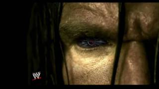 WWE Elimination Chamber 2010 Promo - WWEWORLD.FR