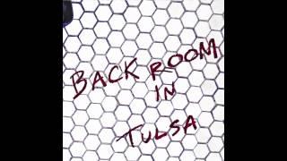 Flesh & Bone (Album Version) by Wesley Morgan