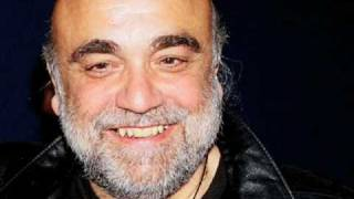 Watch Demis Roussos Red Rose Cafe video