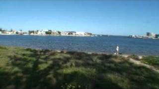 download lagu Tour Of Paradise Point - Gold Coast Qld Australia gratis