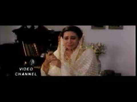 Mehendi Hai Rachane Wali video