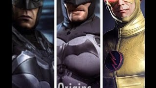 How to Farm Credits Fast in Injustice (iOS)