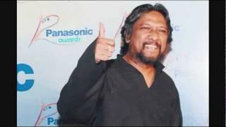 Download Lagu HATI LEBUR JADI DEBU - JAMAL MIRDAD Gratis STAFABAND