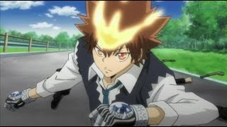 Top 10 Best Shonen Ever [HD]