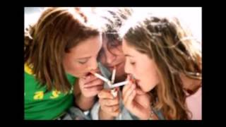 Documentary - A case against Tobacco Use