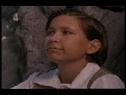 Jonathan Taylor Thomas Welcome To My Life Video