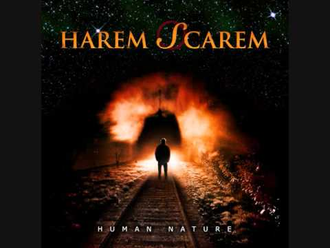 Harem Scarem - Next Time Around