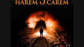 Watch Harem Scarem Next Time Around video