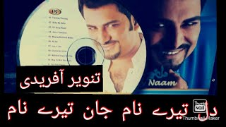 dil tere naam video